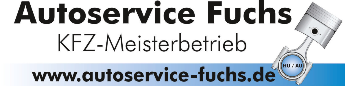 Sponsor_Autoservice_Fuchs