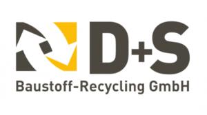 Sponsor_BaustoffRecycling