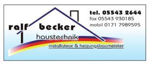 Sponsor_Becker