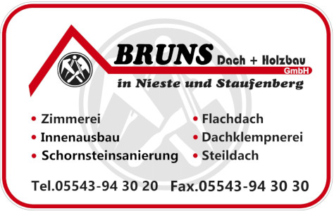Sponsor_Bruns_Dach_Holzbau