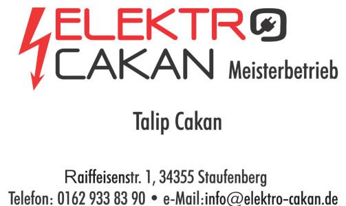 Sponsor_ElektroCakan