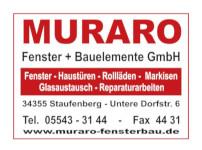 Sponsor_Muraro