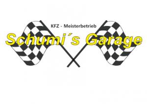Sponsor_Schumi_Garage