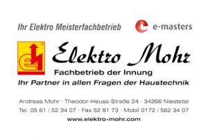 Sponsor_elektromohr