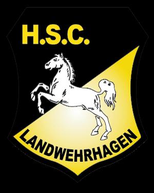 HSC Landwehrhagen